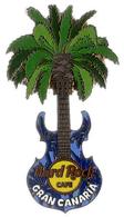 Palm tree guitar w%252fnew style logo pins and badges 0207d69a 4d2e 4011 8c12 e888e30a9080 medium