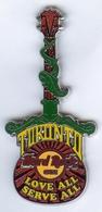 City tee core guitar v7 pins and badges 84135ade 843a 49ab a36a 275f89ec2916 medium