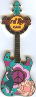 Peace guitar pins and badges c07cfbca a0c1 4d40 9ca1 81958bba5310 medium
