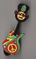 Peace guitar pins and badges c6b7eed2 197f 43f7 aefb f69bc19771e8 medium
