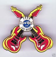 Hard rock live crossed guitars pins and badges 3aabb4fe efa9 4c75 9dab 7921177f60b7 medium