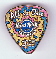 Hard rock live tie dye guitar pick pin pins and badges cdca2f21 afd4 43db a9d4 48c177f63a69 medium