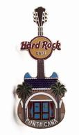 Facade guitar pins and badges a78f17c9 a860 4147 9ed4 465ce5689f42 medium