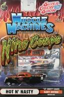 Muscle machines nitro coupes hot n%2527 nasty model cars 2a14b335 c23e 448f b58c d56ba56785b6 medium