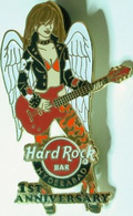 1st anniversary rockin angel pins and badges ef526b34 efa1 4f7f b7d8 9e7b19146ac6 medium