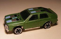 Unknown manufacturer audi quattro model cars 1b7db3e5 6543 49d5 93d3 c3c2869f8668 medium