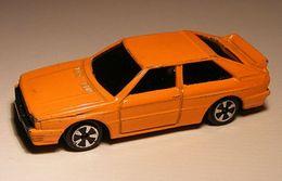 Unknown manufacturer audi quattro model cars ffe9cb11 1961 4533 89e9 885bdfc04323 medium