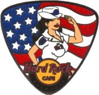 Patriot girl guitar pick   modern navy uniform pins and badges d3e7529d 8879 4c65 af9f ad9dd897cee5 medium