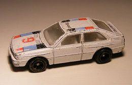 Unknown manufacturer audi quattro model cars cbfe9969 ecaf 4e3f 9ea3 4d46d61fea8b medium