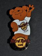 Classic bear pins and badges 36cb4161 e20b 4709 a860 9962429e4a0f medium