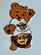 Classic bear pins and badges 4932fad7 896f 4da3 8c85 043ff08eba7a medium
