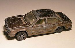 Unknown manufacturer audi 5000 model cars 901c7083 ef69 41dd 899d fd6cbd827670 medium