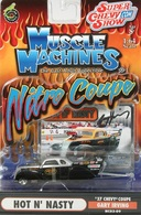 Muscle machines nitro coupes hot n%2527 nasty model cars 21ac1ea5 a2ab 41de a96b eb968cc2c016 medium