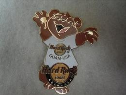 Classic teddy bear pins and badges 30eb9176 b1c0 4e02 bd3f 495aaeba5100 medium
