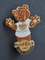 Classic bear series pins and badges d1135b5c 75a7 4b33 b7d1 d5691d9b35dd medium