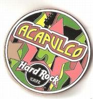 Glam rock series pins and badges 7cbaaeb0 1aff 4697 a009 3dc44342bb6d medium