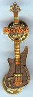 Mini guitar   prototype pins and badges 56ab291d 12d9 4076 b0d5 00a76ba2a5e2 medium