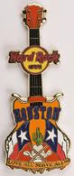 City core guitar v8 pins and badges 5a49b33e e94b 4912 a658 b0dec98a3161 medium