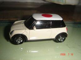 Tomica mini cooper collection mini cooper model cars 0e4d6438 9d3a 494f ae5e e6d9ebef9fd7 medium