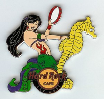 Mermiad riding seahorse pins and badges 063019cb 9339 49f5 96fa 31200153fc19 medium