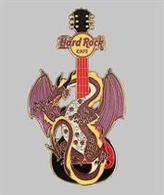Stone dragon guitar %25233 pins and badges 774beb25 76f8 40ff 8f93 2531669c7399 medium