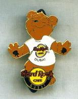 Dubai classic t shirt bear pins and badges b3439c06 b2e0 423c b243 7079231fc2f0 medium