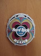 Glam rock series%252fdrum pins and badges 6f40ded9 4cc4 4c11 bc00 1d845dc4169b medium