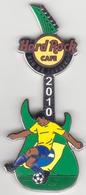 Fifa world cup pins and badges 30a59f31 4446 4d60 bc25 744d3151c2c9 medium