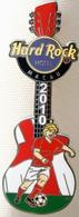 Soccer player guitar   england pins and badges 0a1362dc b877 4225 8e43 36cc7445473c medium