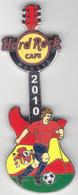 Soccer player guitar   spain pins and badges 340f1eda 1d58 4d14 8d66 8e1ad59d8645 medium