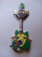 Soccer player guitar   brazil pins and badges c89d3682 5bc8 44a2 9481 213e16fe3528 medium