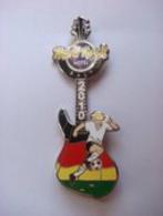 Soccer player guitar   germany pins and badges 18b570b0 757c 40fc 8ba0 4cdffb13828d medium