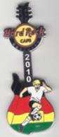 Wc soccer pins and badges 715b2c55 9736 4631 b596 e7421e88e3e7 medium