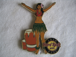 Ymca girl %25231 of 4 pins and badges 3faaeaae 964c 4d0d 8186 fc247ee16fde medium