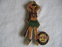 Ymca girl %25234 of 4 pins and badges 46f6238d 2a3c 4da4 9031 f859b5de6c57 medium