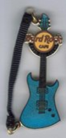 Strap guitar blue%252f2nd edition pins and badges b129a8ae 605e 4efe be49 ef306817fa11 medium