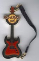 Red strap guitar %252f2nd edition pins and badges 569af615 21fa 485a b27e d23d243ad564 medium