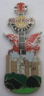 Guitar w%252fwelsh dragon over cardiff castle pins and badges adc2d705 f071 428e 9831 bb8fb68f36da medium