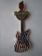 Stars and stripes guitar  prototype pins and badges 99b298db 57ac 4ab4 bee7 953acc3f892b medium