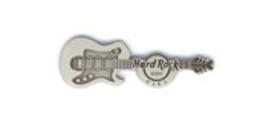 Mini antique guitar pins and badges 0205da56 22f0 47cc b037 73d092e043d8 medium
