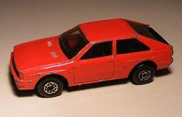 Edocar audi quattro model cars 7a62402a 399a 43c6 a581 a0d9bd697b5a medium