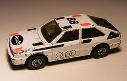Edocar audi quattro model cars e2d27104 d73a 4a37 8dc3 b6b1d2eedd34 medium