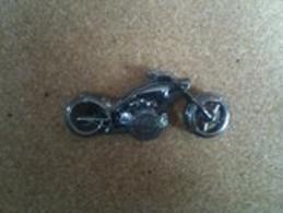 3d chopper pins and badges 08ae66e3 cdef 47b2 80af db3a4d77ac0b medium