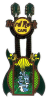 City t dunns river falls double necked guitar pins and badges bd34ac76 08bf 4f8b 9ac2 60bc11f7f460 medium