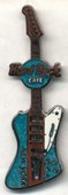 Mini guitar series pins and badges 20d05da3 c820 4312 a0a8 e7672a5bc3df medium