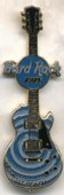 Mini guitar series   blue gold guitar pins and badges 4f6d23a2 69ef 40c8 93b5 7274d5bc5399 medium
