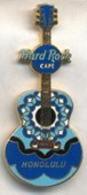 Mini guitar series   lei guitar gold pins and badges 64e49314 233b 4ad5 a8c8 abd522fbce62 medium