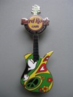 Peace guitar   doves%252c hearts and flowers pins and badges df04f121 5079 4001 8c6d 95b42a256a60 medium
