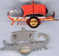 Glyfada grand opening ancient greek warship error pin %253a silver back pins and badges 225cc3fd e5ab 47bc 97de cbee86da0c69 medium