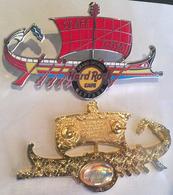 Glyfada opening staff pin error version   gold back pins and badges 64d89ed0 8cde 4423 8400 7fb21c70dd31 medium